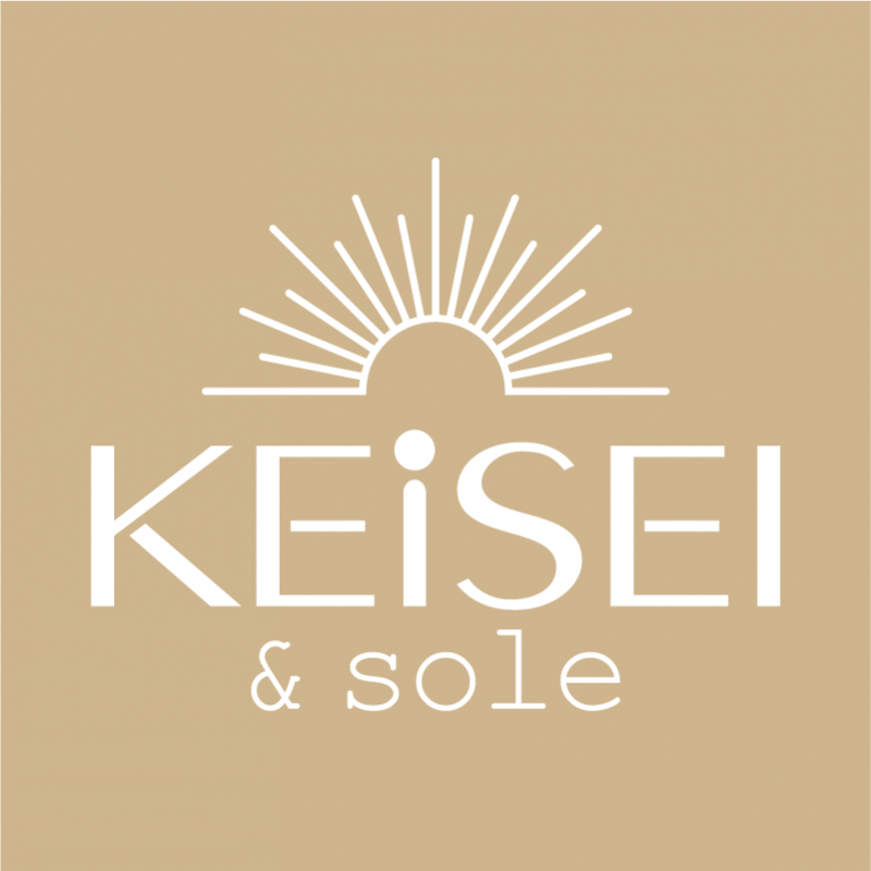 KEiSEI & sole